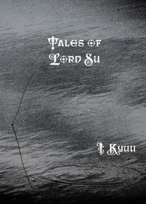 Tales of Lord Su (Paperback)