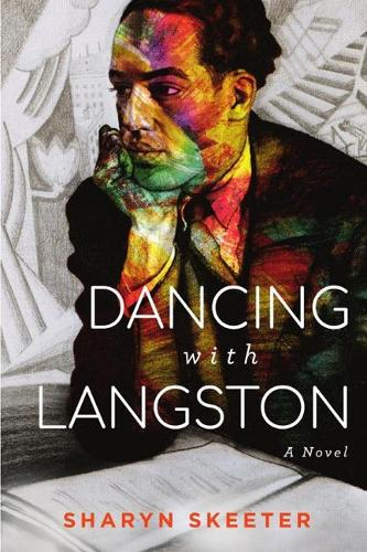 Dancing with Langston (Paperback)