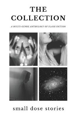 The Collection: A Multi-Genre Anthology of Flash Fiction (Paperback)