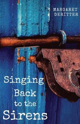 Singing Back to the Sirens (Paperback)