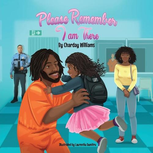 Please Remember I am There (Paperback)