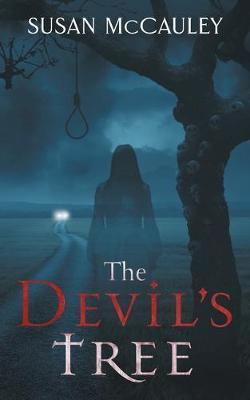 The Devil's Tree (Paperback)