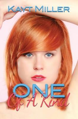 One of a Kind (Paperback)