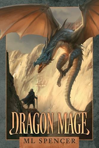 Dragon Mage (Paperback)