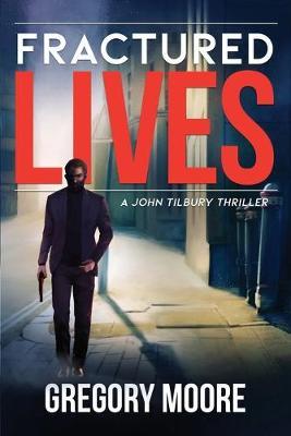 Fractured Lives (Paperback)