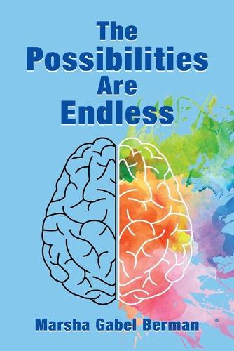 The Possibilities Are Endless (Paperback)