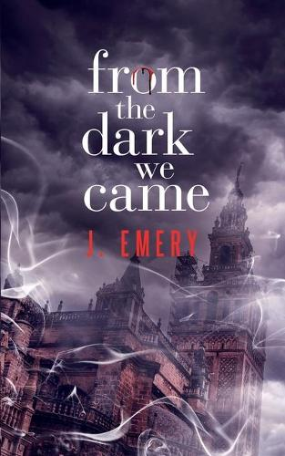 From the Dark We Came (Paperback)