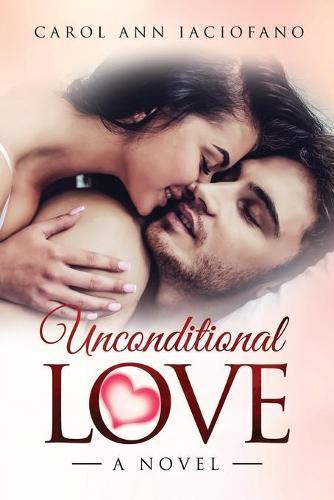 Unconditional Love (Paperback)