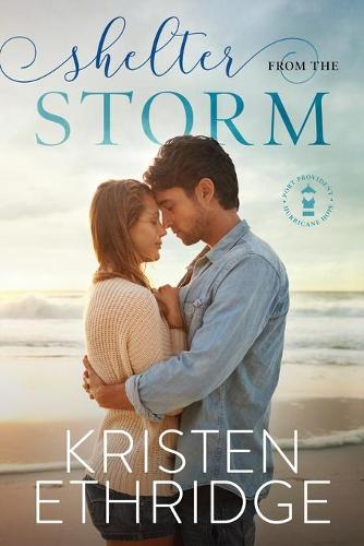 Shelter from the Storm (Paperback)
