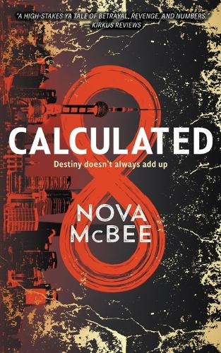 Calculated - Calculated 1 (Paperback)