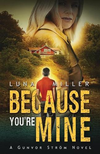 Because You're Mine (Paperback)