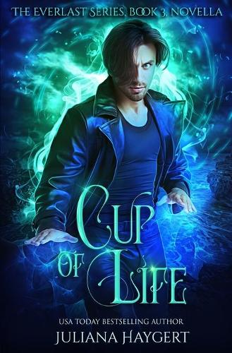 Cup of Life (Paperback)