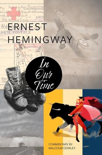 In Our Time (Warbler Classics) (Paperback)