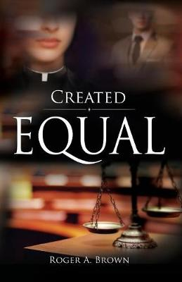 Created Equal (Paperback)