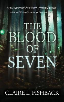 The Blood of Seven (Paperback)