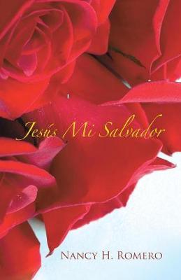 Jes s Mi Salvador (Paperback)