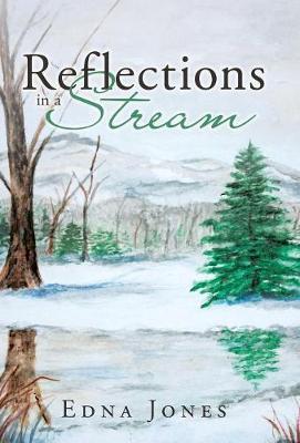 Reflections in a Stream (Hardback)