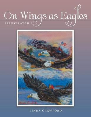 On Wings as Eagles (Paperback)