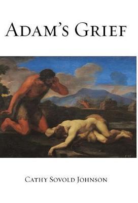Adam's Grief (Hardback)