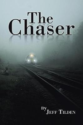 The Chaser (Paperback)