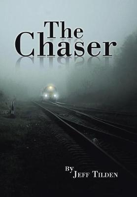 The Chaser (Hardback)