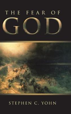 The Fear of God (Hardback)