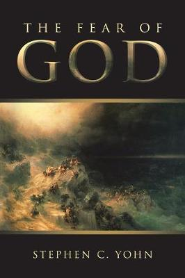 The Fear of God (Paperback)
