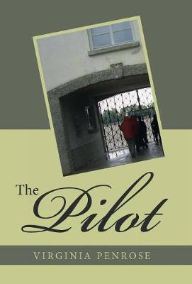The Pilot (Hardback)