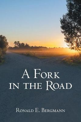 A Fork in the Road (Paperback)