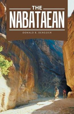 The Nabataean (Paperback)