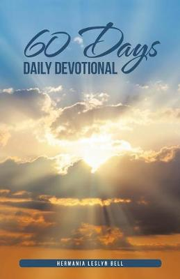 60 Days Daily Devotional (Paperback)