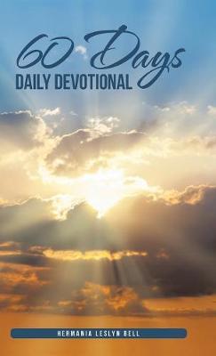 60 Days Daily Devotional (Hardback)
