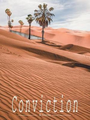 Conviction (Paperback)