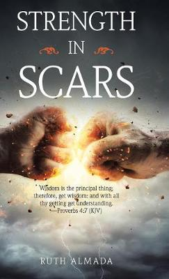Strength in Scars (Hardback)
