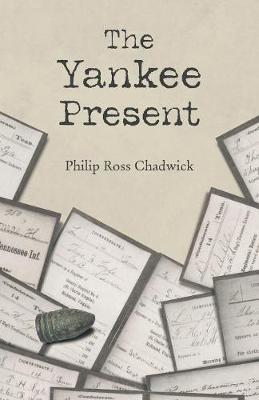 The Yankee Present (Paperback)