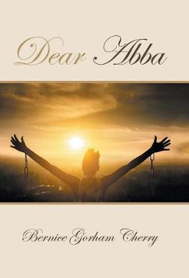 Dear Abba (Hardback)