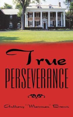 True Perseverance (Paperback)