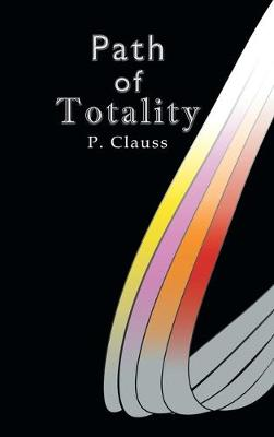 Path of Totality (Hardback)
