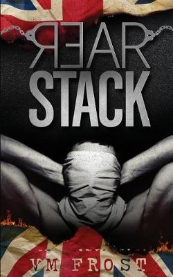 Rear Stack - Front Stack Series Vol. 4 (Paperback)