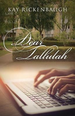 Dear Tallulah (Paperback)