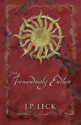 The Tremendously Endless (Paperback)