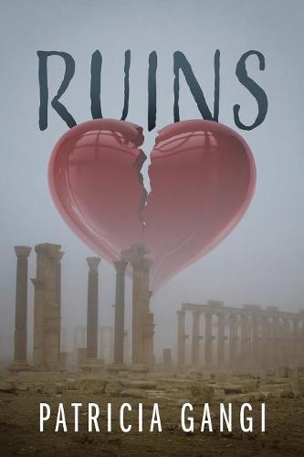 Ruins (Paperback)