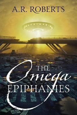 The Omega Epiphanies (Paperback)