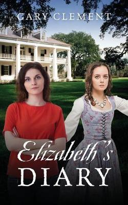 Elizabeth's Diary (Paperback)