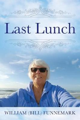 Last Lunch (Paperback)