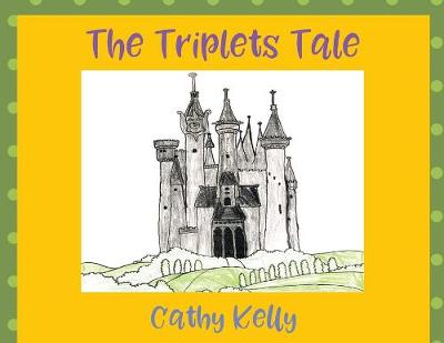 The Triplets Tale (Paperback)