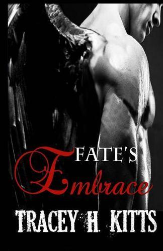 Fate's Embrace (Paperback)