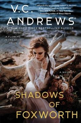 Shadows of Foxworth - Dollanganger 11 (Paperback)