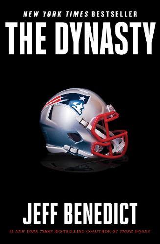 The Dynasty (Hardback)