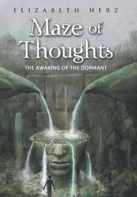 Maze of Thoughts: The Awaking of the Dormant (Hardback)